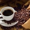 飲み過ぎは注意?コーヒーを飲むとこんな効果があった!