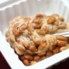 納豆って本当に体に良いの?納豆の効果と食べ過ぎ注意点